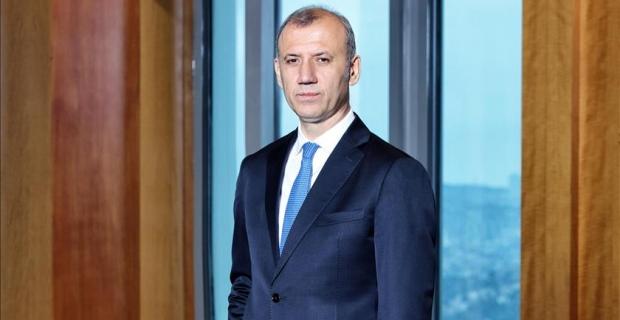 İş Bankası, Rusya'nın ulusal ödeme sistemi MIR'ı kabule başladı