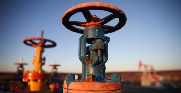 Suudi Arabistan'da petrol pompa istasyonlarına saldırı