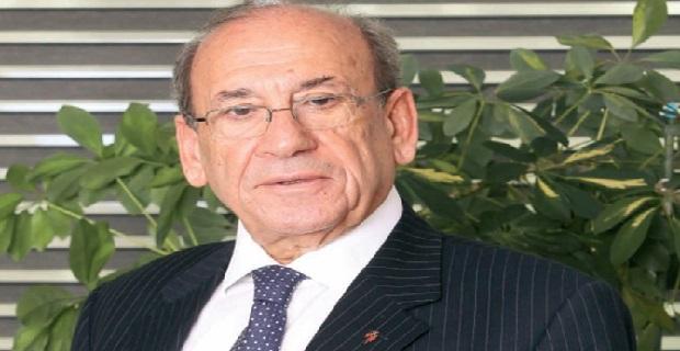 102 milyar dolarlık ihracatın 24.2 milyarı TURKTRADE üyelerinden