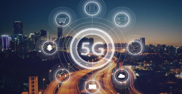 5G için milli marka çağrısı