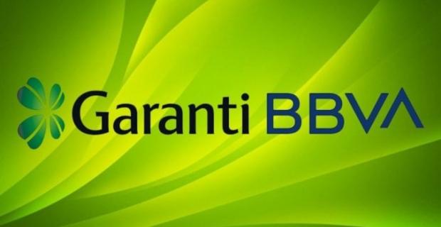 Garanti BBVA'dan CepPOS uygulamasıyla iş yerleri için bir yenilik