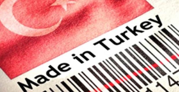 Türkiye'nin en değerli markası THY