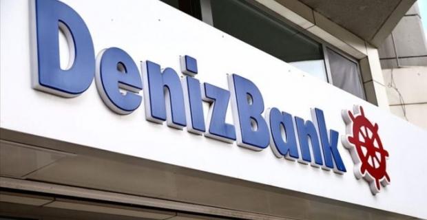 Denizbank'ın Satışını Rekabet Kurulu da Onayladı