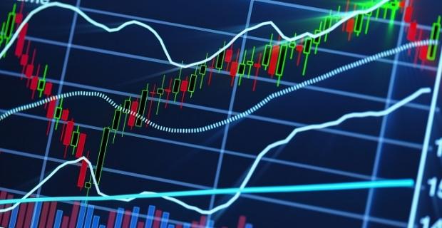 Dünya borsaları ilk yarıda değerlendi