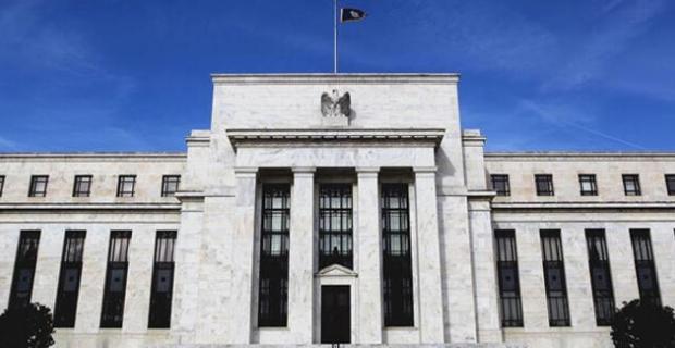 Fed'in 10 yıl sonra ilk kez faiz indirmesi bekleniyor