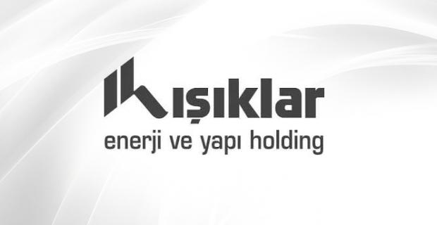 Işıklar Holding'in yeni CEO'su Volkan Girişken oldu