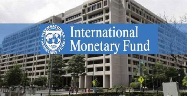 AB'nin IMF başkan adayı Kristalina Georgieva oldu.