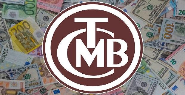 Merkez Bankası'dan 'döviz' hamlesi