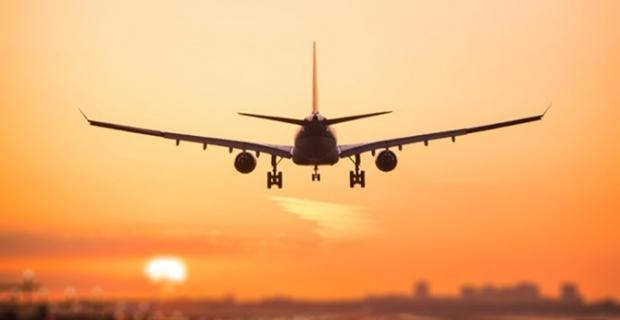 46 ülkeyle daha uçuşlar durduruldu