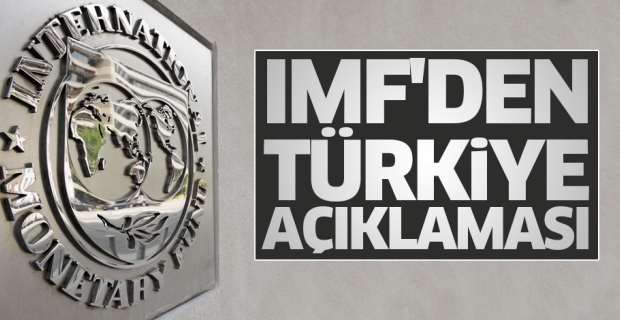 'Büyük Karantina'da Türkiye %5 daralıp, 2021'de %5 büyüyecek