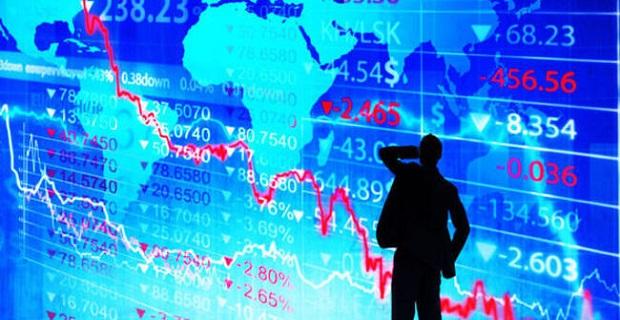 Küresel ekonomide kader haftası