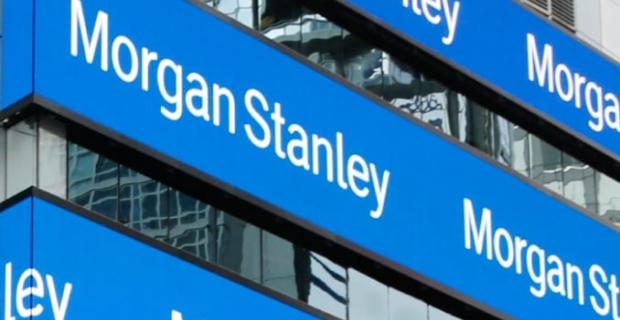 Morgan Stanley: Altın 2020'nin 2. yarısında ve 2021'in ilk yarısında yükselecek