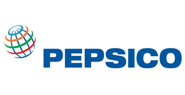 PepsiCo'dan, 100 milyon kişiye güvenli su hedefi