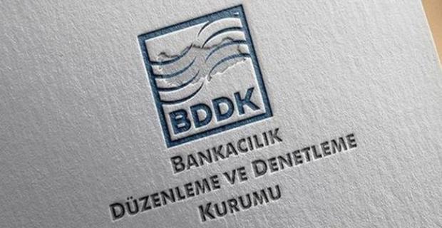 BDDK tüketici kredilerinde vadeyi indirdi