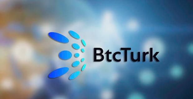 BtcTurk 1 milyon kullanıcıya ulaştı