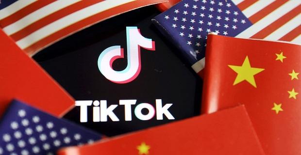 """Çin'den ABD yaptırımlarına karşı """"güvenilmez şirket ve kişiler"""" listesi adımı"""