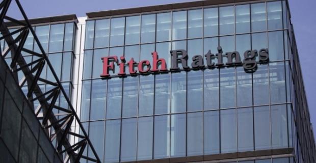 Fitch Türkiye Varlık Fonu'nun görünümünü negatife revize etti