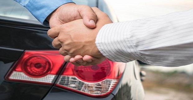 İkinci el araç satışında yeni dönem başlıyor: Neler değişecek?