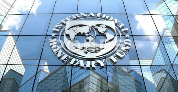 IMF: COVID-19 salgınının yol açtığı kriz sona ermekten uzak