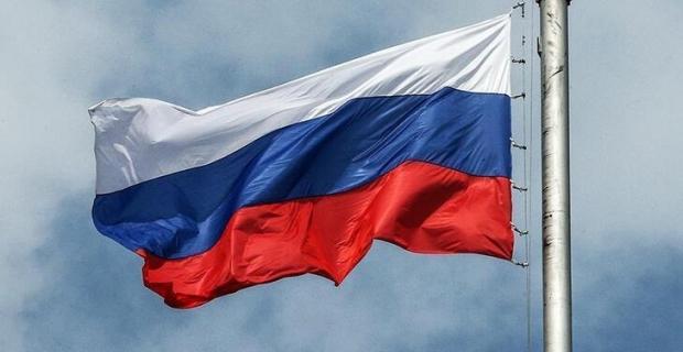 Rusya, gelecek 3 sene için devlet bütçesini onayladı