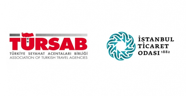TÜRSAB ve İTO'dan iş birliği