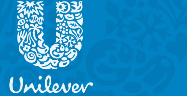 Unilever, temizlik ürünlerinde fosil yakıt kullanımını bırakıyor