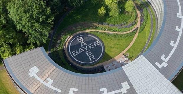 Bayer, gen terapisi sektörüne girmek için 4 milyar dolar harcayacak