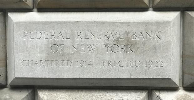 New York Fed: Gelişmekte olan ülkeler parasal genişlemeye gidebilir