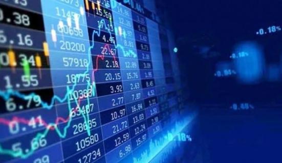 Gelecek yıl 11 banka piyasa yapıcı olarak faaliyet gösterecek