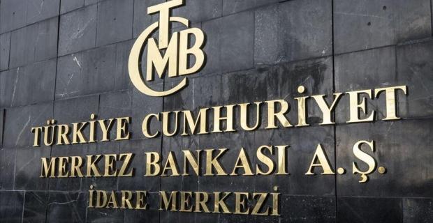 Merkez Bankası açıkladı: Yeni bir ödeme sistemi geliyor