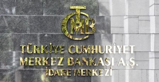 Merkez Bankası'nda yüzde 15'le tek faiz dönemi!