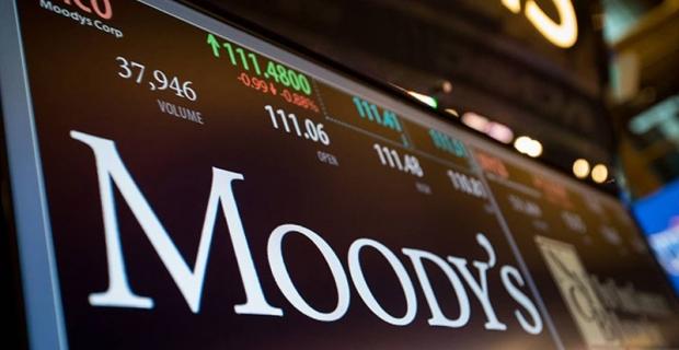 Moody's: Küresel para piyasası fonlarının 2021 görünümü negatif
