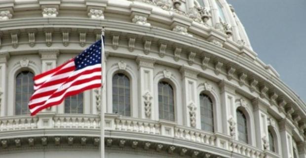 Türkiye'ye yönelik yaptırımları da içeren tasarı ABD Senatosu'ndan geçti