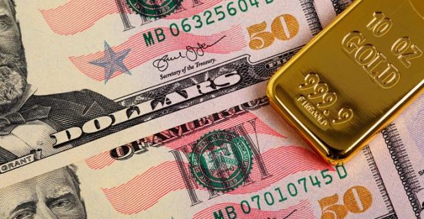 BoFA: Altının 2021'de 2.063 dolar olacak