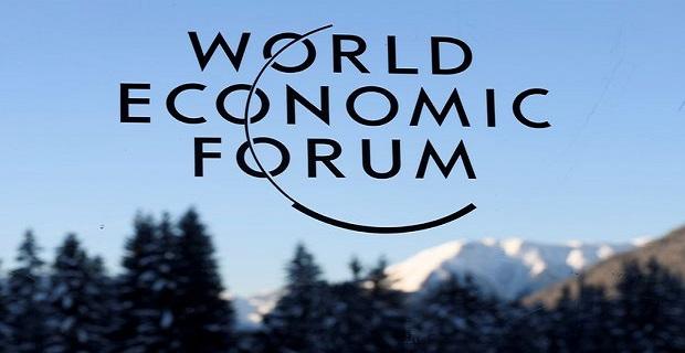 Dünya Ekonomik Forumu bugün online olarak başlıyor