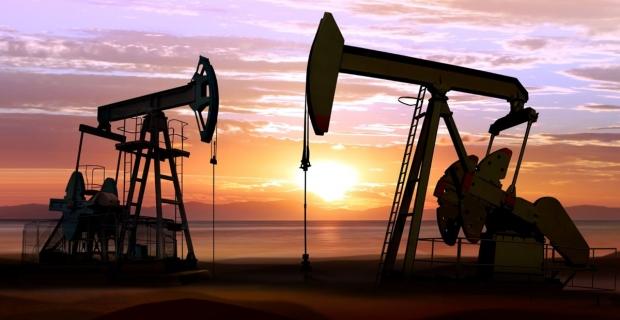 Petrol, 55 doları aşarak 11 ayın zirvesinde