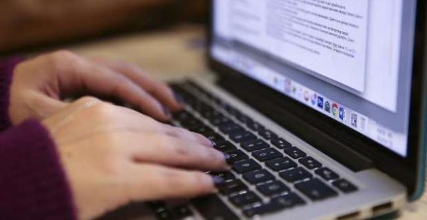 Yeni düzenleme: Girişimciler bilgisayar başında şirket kurabilecek