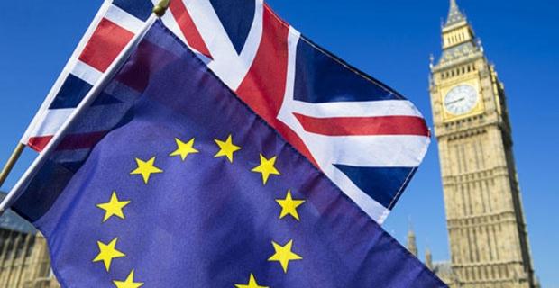 Brexit, Almanya'nın ihracatını vurdu!
