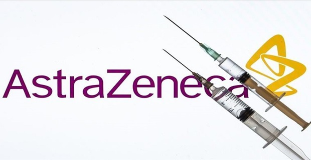 DSÖ, AstraZeneca aşısı için son noktayı koydu