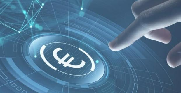 Almanya Maliye Bakanı: Dijital euronun ihracını bekliyorum