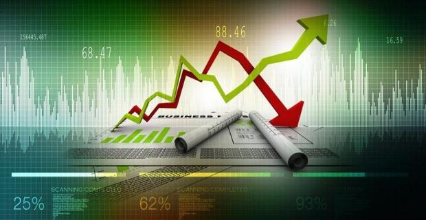 Enflasyon sonrası takip edilecek 3 önemli gelişme