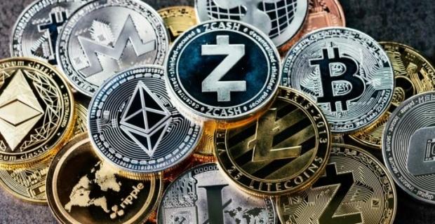 Hazine ve Maliye Bakanlığı'ndan kripto varlık açıklaması