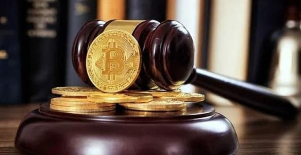 Kripto para hesabına haciz gelir mi? Uzmanlar değerlendirdi