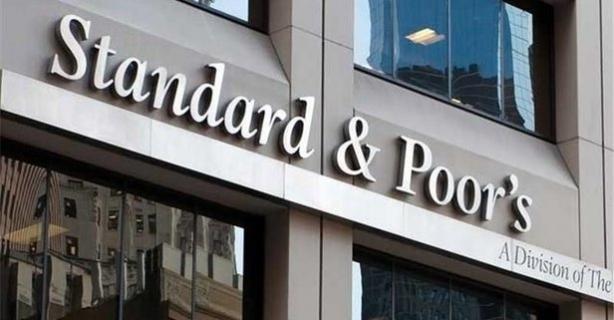 S&P: AB'nin mali paketi büyümeyi destekleyecek