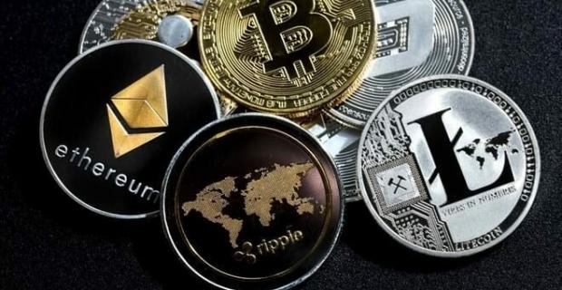 Türkiye'de ilk: Mahkemeden kripto paralarla ilgili kritik karar