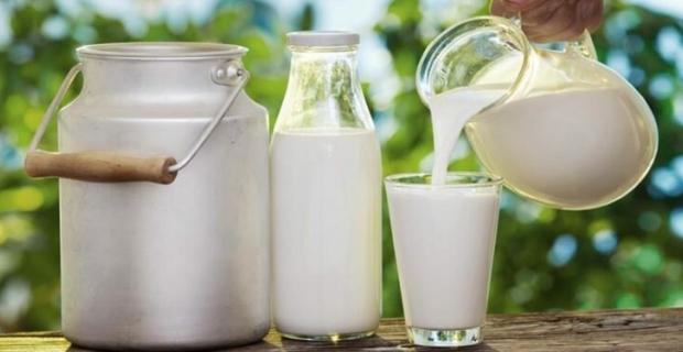 Ulusal Süt Konseyi çiğ süt tavsiye fiyatını belirledi