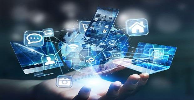 Elektronik haberleşme işletmecileri için yeni kriterler getirildi