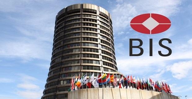 Basel'den bankalara: Kriptoları sıkıca regüle edin