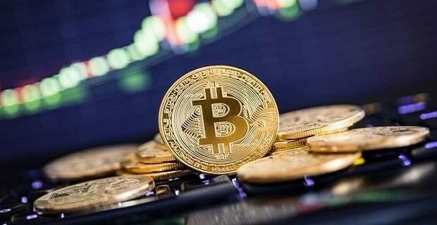 Bitcoin'e yine Çin darbesi: Uygulama başladı, kayıplar hızlandı