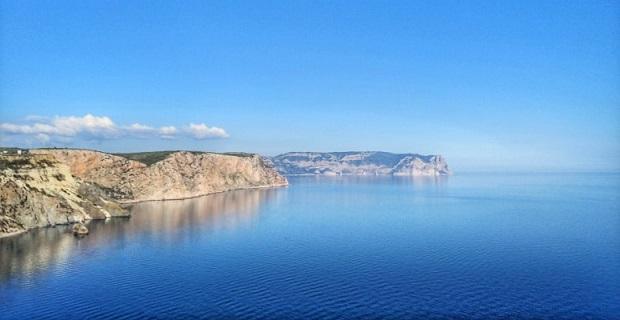 Çarpıcı rapor: Akdeniz, dünyadaki en hızlı ısınan deniz haline geliyor